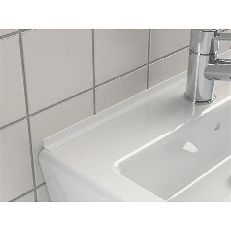 sealing a bathtub bath seal adhesive 3 5m diy sealants b m
