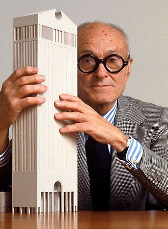 famous american architect 301 moved permanently