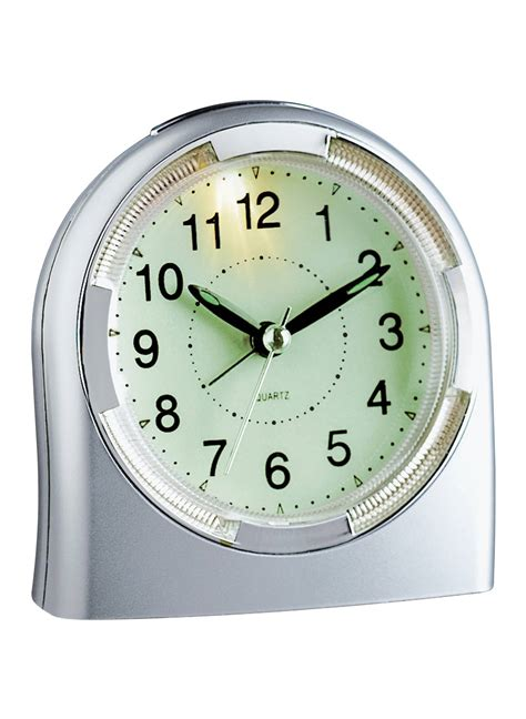 Alarm Clocks For To Sleepers by Heavy Sleepers Alarm Clock Drleonards