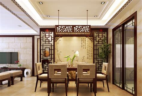 outstanding modern dining room designs beautify