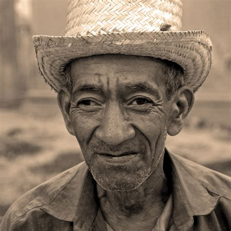 old man old man photo journal walking in the footsteps of