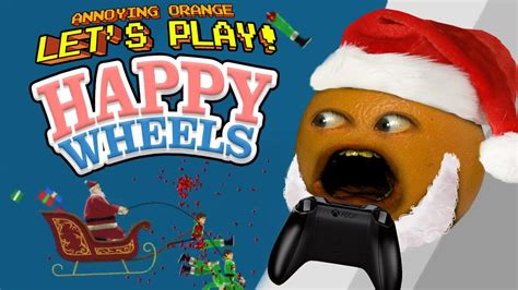 black and gold games happy wheels play free full version black and gold games annoying orange happy wheels youtube