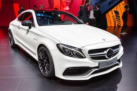 carros de lujo deportivos 2015 imagui 2016 carros deportivos de lujos 8 autos deportivos de lujo disponibles en per 250