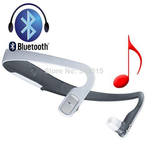 Samsung Galaxy N7100 Fleksibel Headset Speaker deportes auriculares bluetooth headset auriculares para el samsung galaxy s2 s3 s4 i9300 i9500
