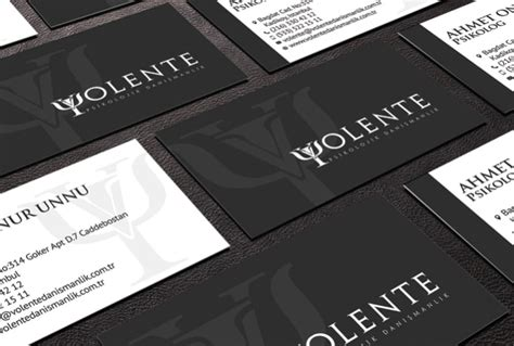 double sided business card template illustrator avery two