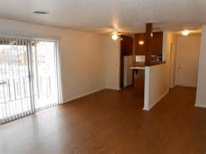 executive series apartments rentals tulsa ok