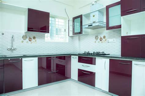 beautiful kitchen furniture design 92 on inspiration