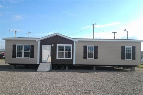 mobile home styles affordable modular homes clayton homes styles