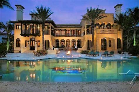 top us rentals location villa de luxe apartement chalet de luxe vente