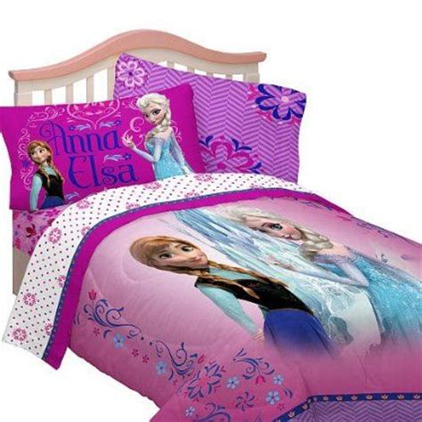 elsa comforter disney frozen bedding comforter anna elsa cool bedding