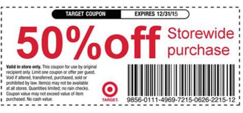 Use new Free target coupons Printable Coupons Online