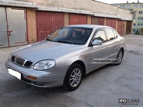 free service manuals online 2002 daewoo leganza parental controls service manual repair manual 2002 daewoo leganza wheel drive service manual 2002 daewoo