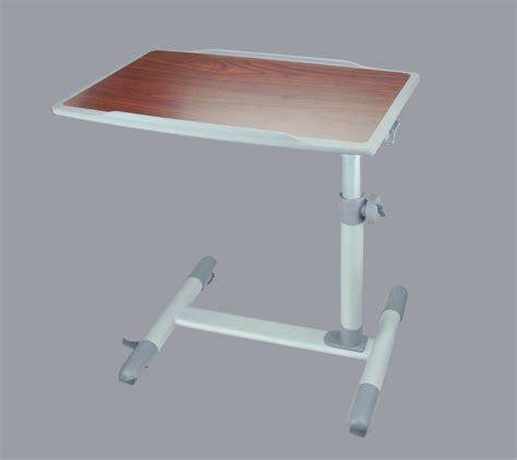 china multi functional portable desk china table mate