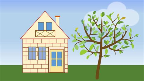 house animated animated up house www pixshark com images galleries