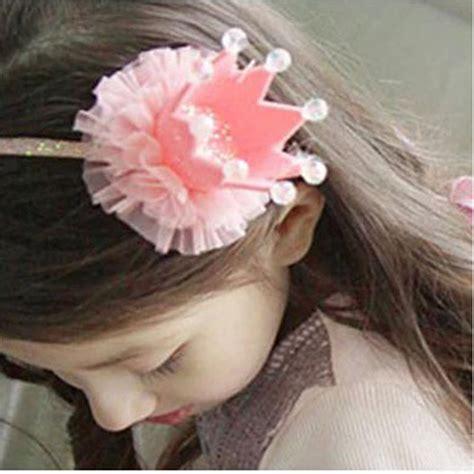 big lace bow head band 큰 레이스 리본 여성 악세사리 sims4 marigold pk bazaar hair accessories retail print fabric flower