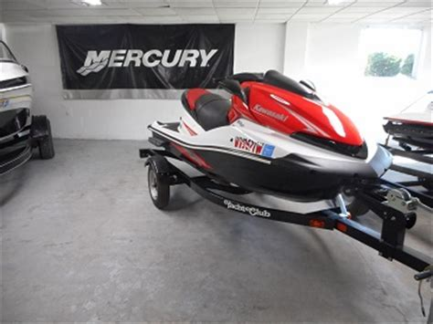 used power boats personal watercraft boats for sale in
