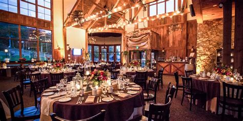 best wedding venues new jersey mountain creek resorts weddings get prices for wedding