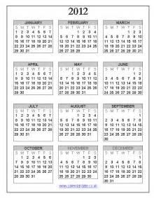 calendar template 2012 2012 calendar uk calendardate co uk