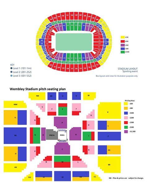 wembley arena floor plan 100 wembley arena floor plan 24 best symbolism in