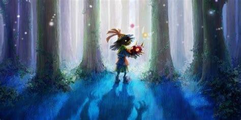 Custom Anime Kesing Hp Obito003 review majora s mask 3d