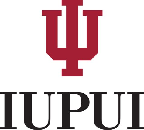 Indiana Mba Program Review by Indiana Purdue Indianapolis Iupui