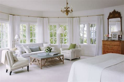 sophisticated bedroom designs get a sophisticated bedroom design with hagan