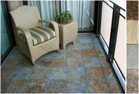 piastrelle per balconi esterni prezzi pavimenti per balconi pavimento per esterni