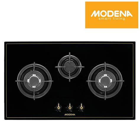 Www Kompor Gas Modena jual merek modena distributor di supplier eksportir