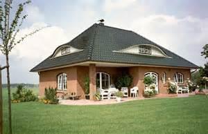 haus bungalowstil haus 20 bungalow kruse haus gmbh massivhaus de