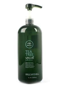 Cheap Bathroom Decor Ideas 9 best tea tree shampoos for cleaner hair in 2017