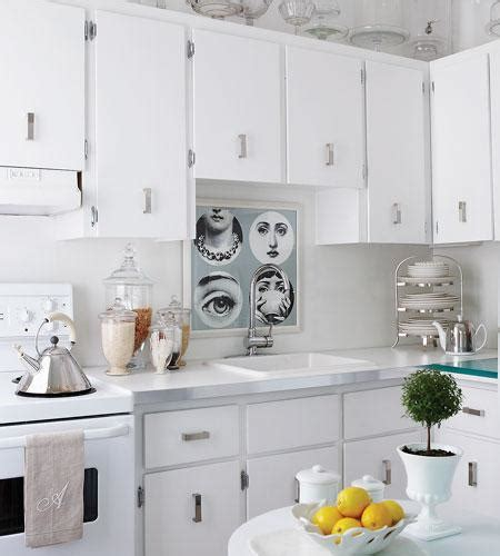 white kitchen cabinet knobs hardware design ideas