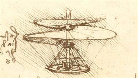 le macchine volanti di leonardo da vinci giapponese elicottero pi 249 piccolo mondo da progetto