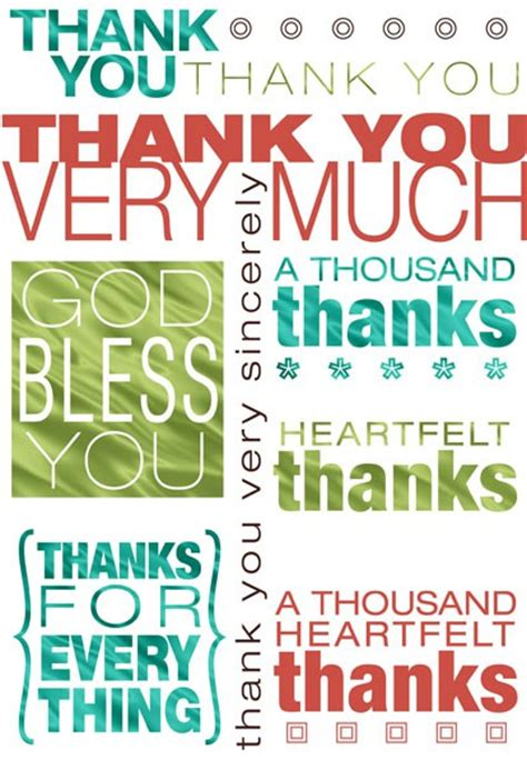 hallmark printable thank you cards ways to say thank you card greeting cards hallmark