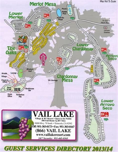 boat rentals southern california vail lake resort cground temecula our favorite rv