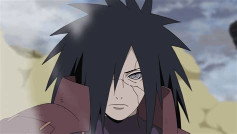Nagato Alpha damn nagato and the six pathsfrom has to be the