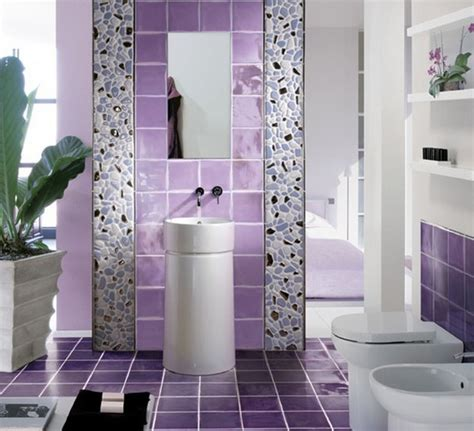 lavender bathroom ideas green bathroom colors for small bathrooms with white tile