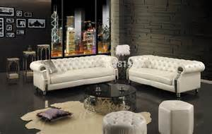 High End Leather Sofas High End European Leather Sofa New Classical Solid Wood Carve Patterns Or Designs On Woodwork