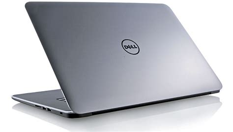 Win A Free Laptop Sweepstakes - win a dell xps laptop freebies ninja