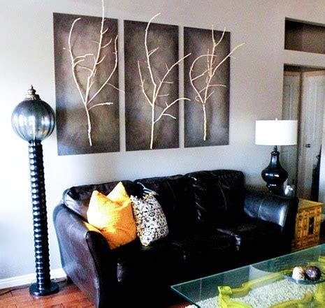 wall art ideas for living room diy 40 diy wall art ideas for living room