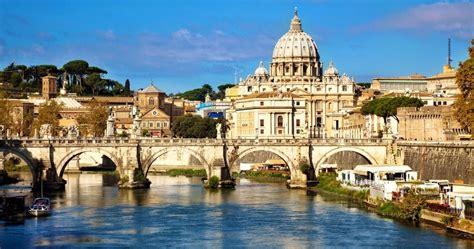 top  places  visit  rome mathias sauer