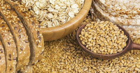 whole grains inflammation anti inflammatory diet tip whole grains sharecare