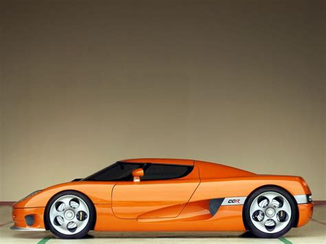 which is the origin country of pagani automobiles luxury automobiles the most expensive cars in the world