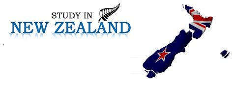 After Mba Courses In New Zealand by Kiwi Immigration Services