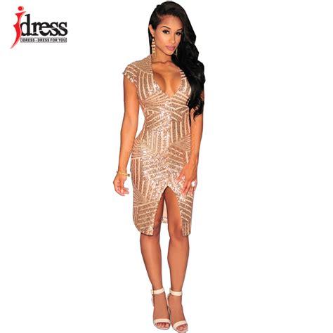 aliexpress buy huafei new fashion aliexpress buy idress 2017 new style summer dress club dress club