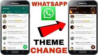 whatsapp themes root whatsapp theme color make money from home speed wealthy