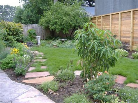 backyard gardener houston the backyard gardener houston tx the backyard gardener prlog