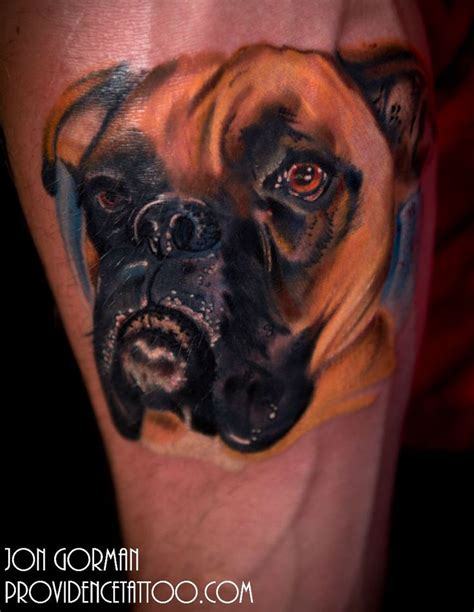 k9 tattoo 145 best images about tattoos on