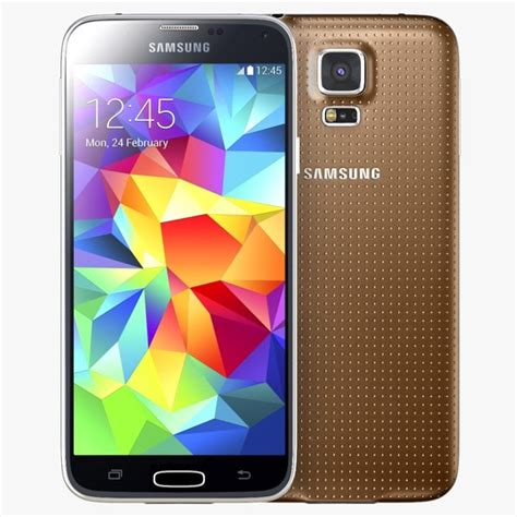 Samsung Galaxy S5 16gb Charcoal Black Second Preorder Kode 737 samsung galaxy s5 g900f 16 32gb black blue white gold unlocked sim free ebay