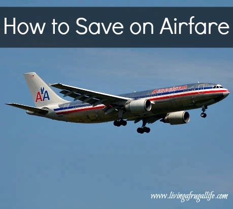 cheap airfare   shortest time