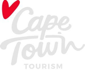 Car Hire From Port Elizabeth Airport by Tempest Port Elizabeth Airport Car Hire Open During Office